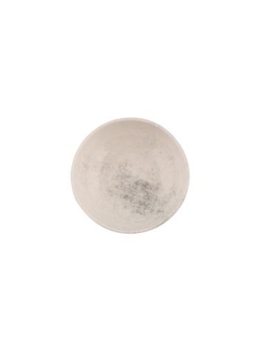Porland Porland Ethos Smoky Bowl 10cm Renkli